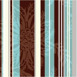 Serwetki Modern Stripes