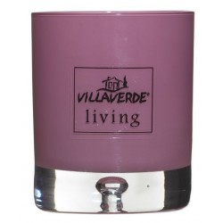 Świeca Zapachowa w szkle  | Living | Magnolia | 40 h