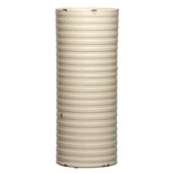 Waza ceramiczna STRIPE  d16 h41cm