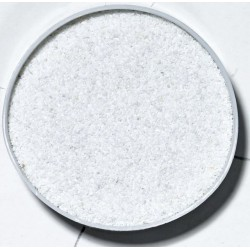 piasek dekoracyjny w sloiku 370ml (ok.650g)