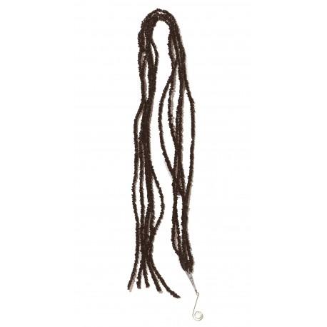 Pasma do powieszenia Small Beads h100cm