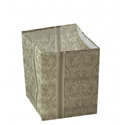 Torebka prezent Royal z cylindrem